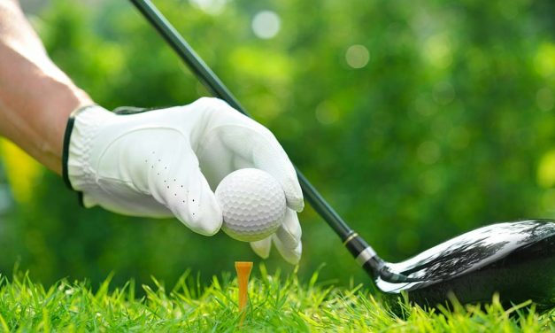 Golfers, sponsors and donations sought for the annual West Seneca Chamber of Commerce golf outing