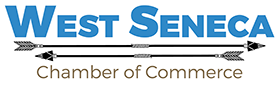 West Seneca Chamber of Commerce