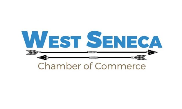 West Seneca Chamber of Commerce to increase community outreach