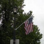 West Seneca veterans planning Korean War monument