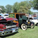 Taste of West Seneca and PBA Car Show slated for September 2