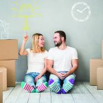 Five ways to a better move