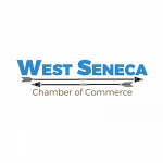 WS Chamber seeks Community Awards nominations