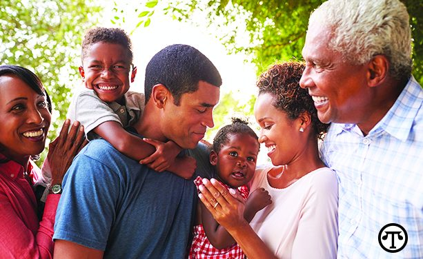Four tips for protecting your family's financial future