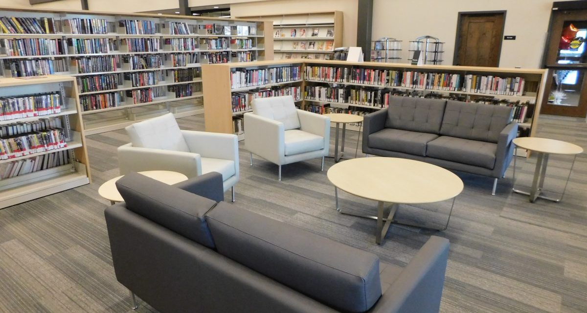 West Seneca Public Library to unveil new additions to its Local History Collection