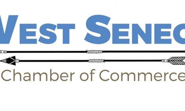 Four West Seneca Chamber members elected to three-year terms