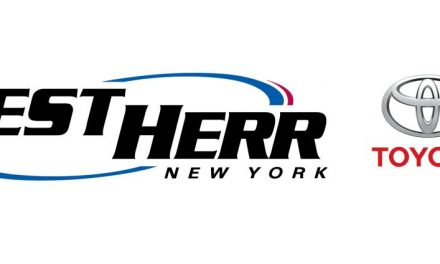 Networking event planned at West Herr Toyota