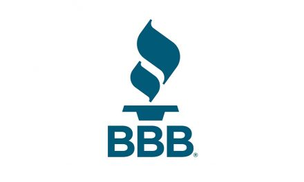 Free BBB accreditation available for nonprofit organizations