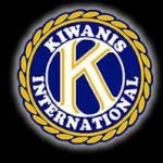 West Seneca Kiwanis Club plans May 4th bowling and costume contest