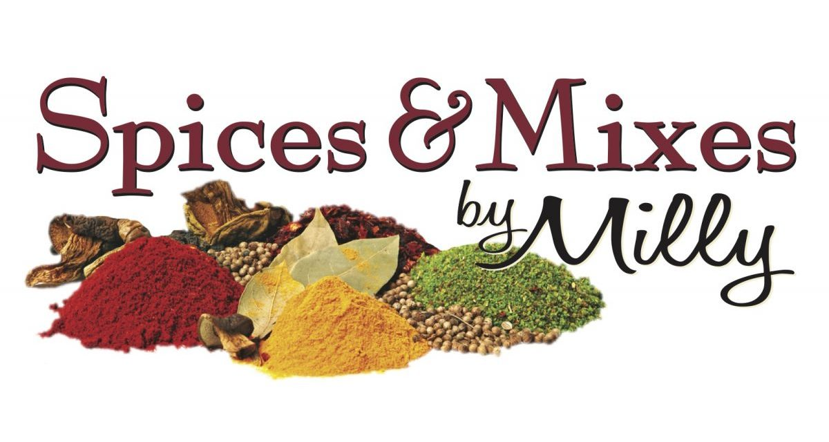 Local spice vendor opening first store after 12 years in business