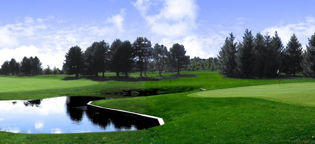 Golfers, sponsors and donations sought for annual West Seneca Chamber of Commerce golf outing