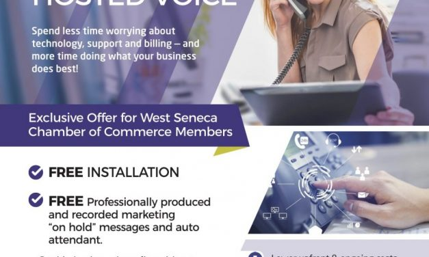 Special offer from EscapeWire Solutions