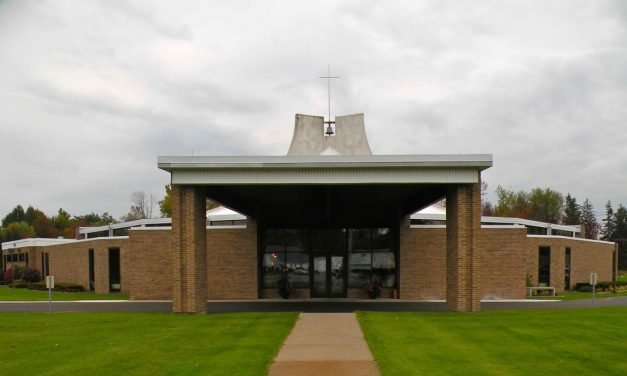 Annunciation parish to host 82nd annual picnic in August