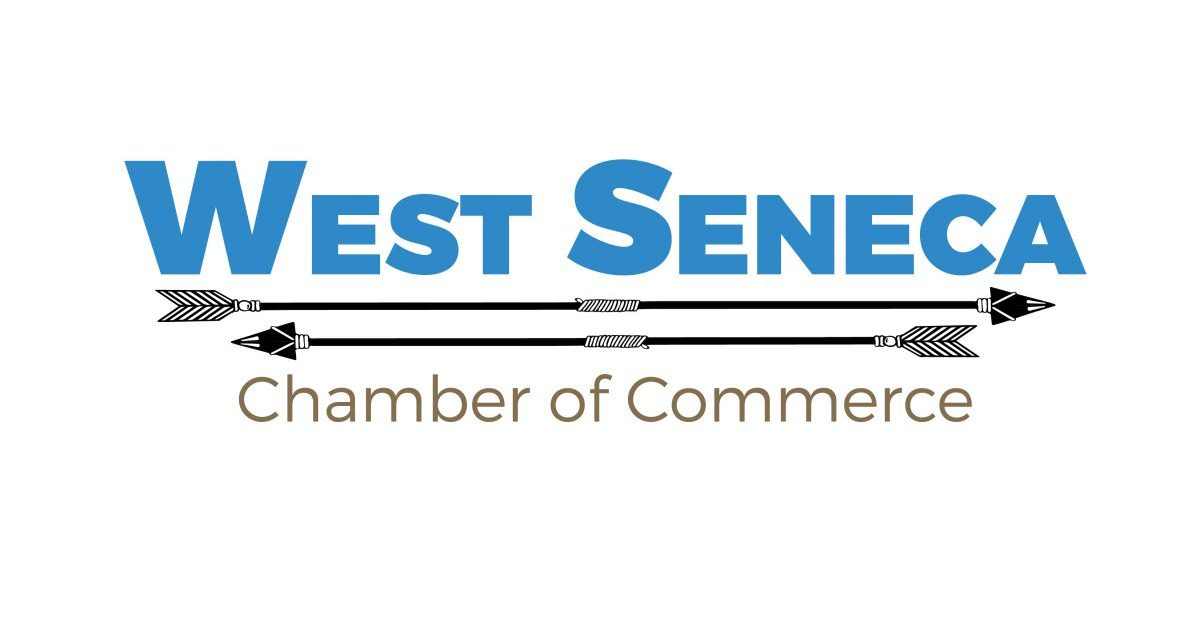 West Seneca Chamber of Commerce seeks new board members
