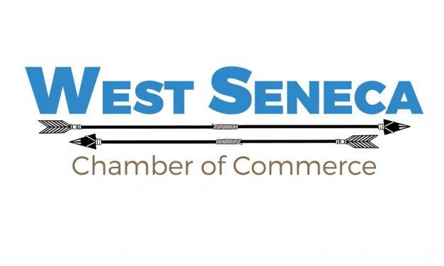West Seneca Chamber of Commerce seeks new board members