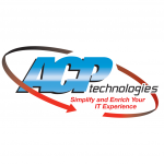 ACP Technologies to host Client Appreciation event: Firm moves into new office space