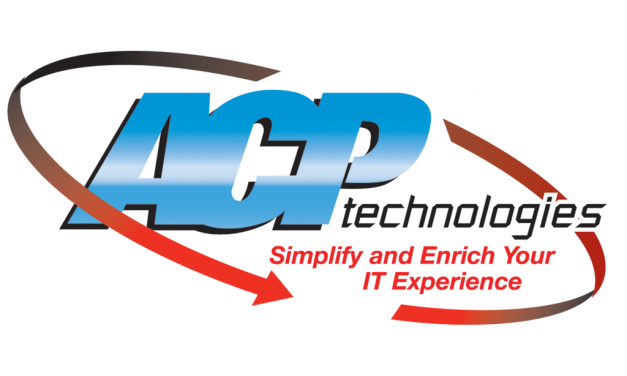 ACP Technologies to host Client Appreciation event; firm moves into new office space