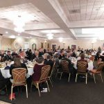 Chamber seeks Community Awards nominations