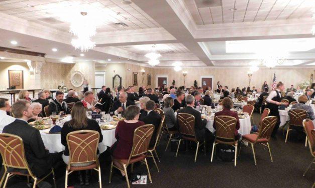 Chamber seeks Community Awards nominations