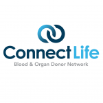 ConnectLife blood drive planned in December