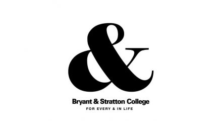 Chamber of Commerce, Bryant & Stratton College to introduce new breakfast networking series