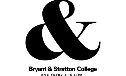 Chamber announces agenda for very first Bryant & Stratton College Breakfast Networking Series event