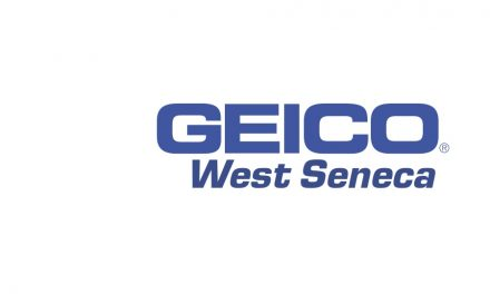 Journalist Brian Meyer to kick off year two of GEICO Power Lunch Series