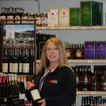 Best Value Wine & Liquors plans grand opening event in West Seneca