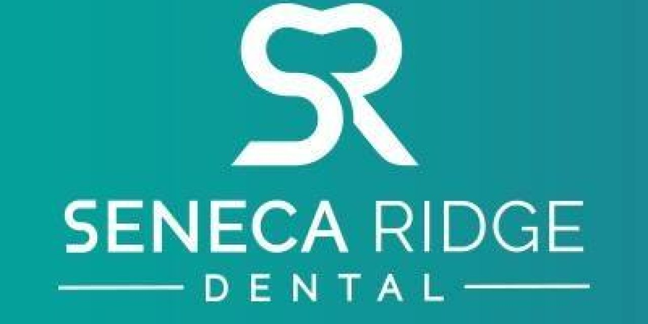 Seneca Ridge Dental accepting applications for second annual JD Cappuccio Memorial Scholarship