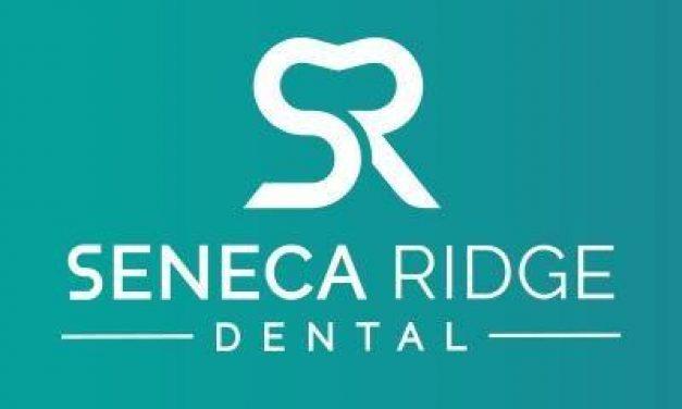 Seneca Ridge Dental accepting applications for second annual JD Cappuccio Memorial Scholarship