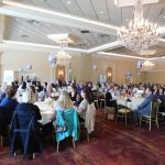 Annual Women In Business Luncheon scheduled for April 29
