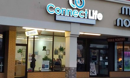 With Coronavirus causing cancellations, ConnectLife appeals to local blood donors
