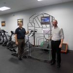 ProActive Sports Rehab to celebrate 15th anniversary